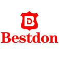 Bestdon® Official bestdon watch site